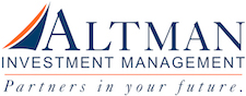 Altman Investment Management